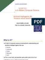 lect9_artificialintelligence