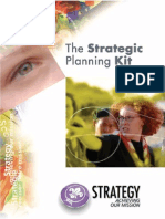planningkit_ecomplete-1
