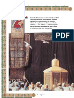 Junho de 2002 Liahona Maomé