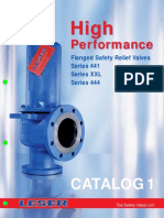 482_01-E_High_Performance_Catalog_1_28_09_2006
