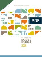 Criza Imobiliarului in SUA - Copy