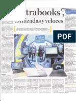 Informe HP(2)-30 enero 2012_0001