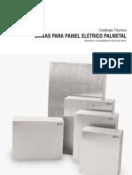 catalogo_caixaparapaineleletrico_palmetal