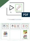 PILLA PILLA - copia