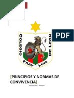 normas_primaria_2010-2011