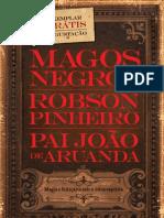 degusta_Magos_Negros
