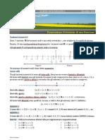scheda8-dominio funzioni
