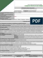 PROYECTO_Técnico en sistemas 2011 (Nardeya-Luis Sarta-Alfonso)