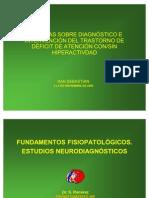 Presentacion_Segundo_TDAH