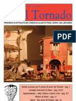Il_Tornado_588