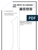 Guia_TDAH_1_de_3