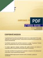 Corporate Profile MAWADAPDF
