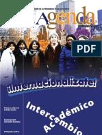UCAgenda 216