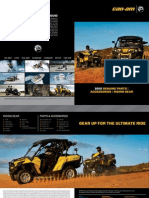 Atv-ssv Catalogue Emea 2012