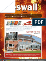 Heswall Local February 2012