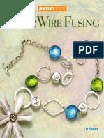 Silver Wire Fusing