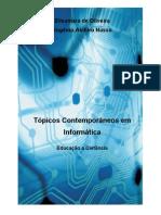 15 Apostila SI EaD TopicosContemporaneosemInformatica Modulo15 Final