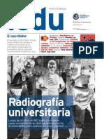 Punto Edu Año 7, número 204 (2011)