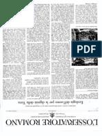 Ecologia Umana-Osservatore Romano 23-1-2012 (p.5)