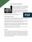 Cuarzo y Procesos de Purificacion
