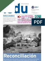 Punto Edu Año 7, número 217 (2011)