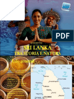 Sri Lannka Tfa