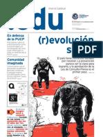 Punto Edu Año 7, número 220 (2011)