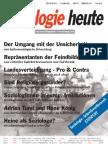 SOZIOLOGIEHEUTE_FEBRUARausgabe2012_Script1-6