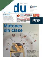 Punto Edu Año 7, número 223 (2012)