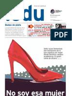 Punto Edu Año 7, número 225 (2011)