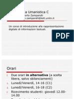 corsoC09-lez1