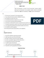 AGrimensuraPDFPast