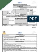 Secuencia Didactica iii Elaborar Paginas WEB