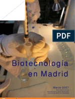biiotecnologia_es