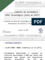APRESENTAÇÃO CATI_PDF (1)