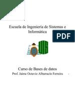 CursoBasesDeDatos_2-2011