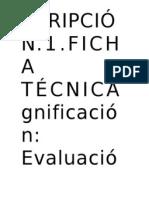 TEST DE P..[1]