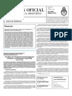Libro_Blanco_de_la_Prospectiva_de_las_Tecnologías_de_la_Información_y_la_Comunicación-Proyecto_2.020-Parte_1
