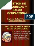 gestiondeseguridadysaludocupacional-1225493164017540-9
