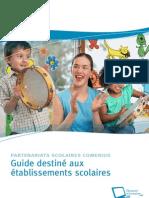 handbook08_fr