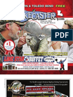 Lake Caster Issue Feb_Web Posting