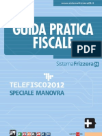 fascicolotelefisco2012