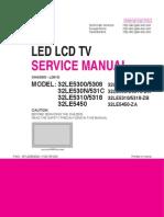 MFL62863026_3_32LE53