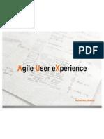 agile-user-experience-1224215312721806-9