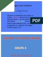 Rangul+unei+matrice