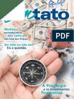 Revista Contato