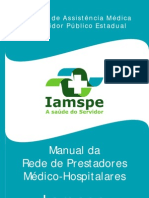 Manual Rede Pres Tad Ores