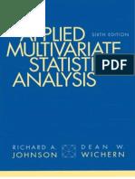 Principles and modification procedures pdf behavior 6th edition