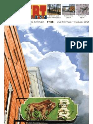 Web mjesto za upoznavanje montreal