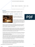 Imprimir - Teologia Brasileira - Artigo_ Teodoro de Mopsuéstia e a pregação expositiva na patrística - parte 1